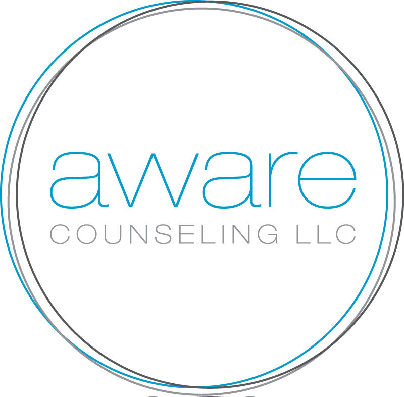 Aware Counseling
